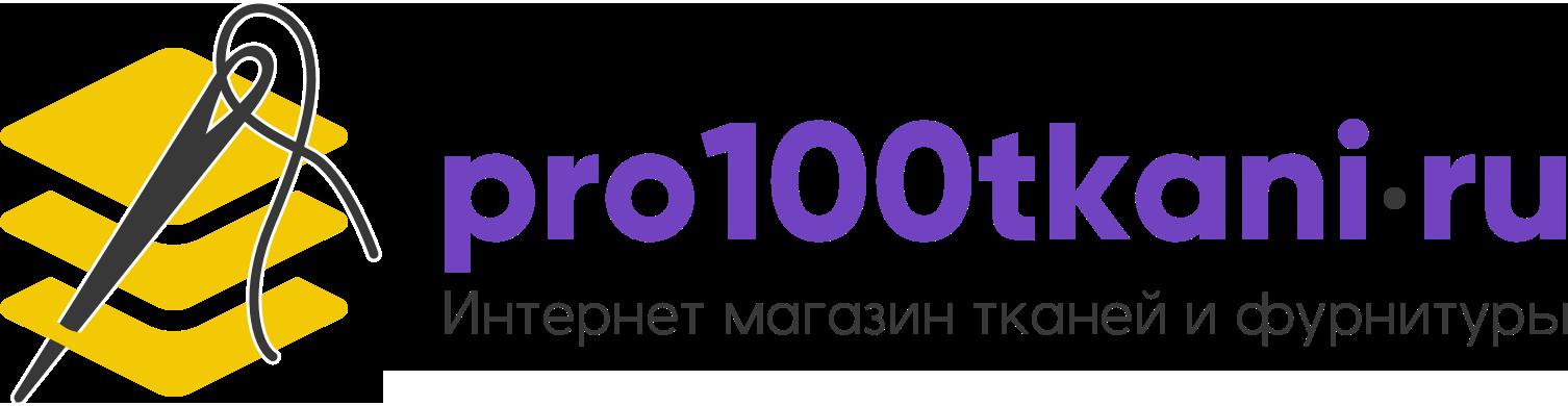 pro100tkani.ru